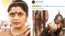 https://tamil.filmibeat.com/img/2020/09/ramyatweet11homee-1600503963.jpg