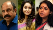 https://tamil.filmibeat.com/img/2020/09/revathi5454-1600453167.jpg