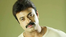 https://tamil.filmibeat.com/img/2020/09/riyas-1599645628.jpg