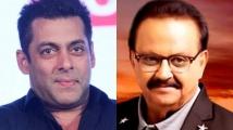 http://tamil.filmibeat.com/img/2020/09/salman-spb-1601001228.jpg