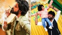 https://tamil.filmibeat.com/img/2020/09/sandi1234543-1601282289.jpg