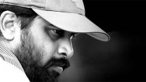 https://tamil.filmibeat.com/img/2020/09/sasikumar-1-1600401538.jpg