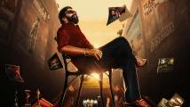 https://tamil.filmibeat.com/img/2020/09/sasikumar12389767-1601275070.jpg
