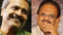 https://tamil.filmibeat.com/img/2020/09/sbpasla-1600950827.jpg