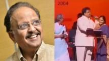 https://tamil.filmibeat.com/img/2020/09/sbpsir123456778-1601362836.jpg