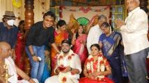 http://tamil.filmibeat.com/img/2020/09/selva-son-marriage-1599046313.jpg