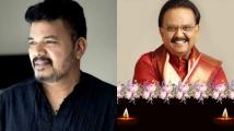 http://tamil.filmibeat.com/img/2020/09/shankk-1601041696.jpg
