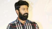 http://tamil.filmibeat.com/img/2020/09/shanthanu5-1601125773.jpg