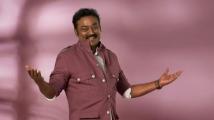 http://tamil.filmibeat.com/img/2020/09/sharvana1234599-1599129594.jpg