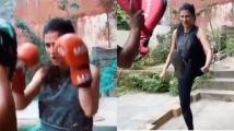 http://tamil.filmibeat.com/img/2020/09/shruthi-boxing-1600091052.jpg