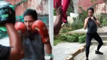 http://tamil.filmibeat.com/img/2020/09/shruthihasan-boxinghhme-1599847619.jpg