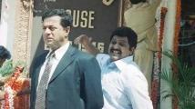 http://tamil.filmibeat.com/img/2020/09/signal-2020-09-26-091047-001-1601092558.jpeg