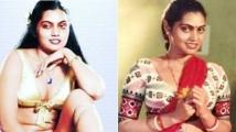 http://tamil.filmibeat.com/img/2020/09/silk5-1592739532-1600854720.jpg