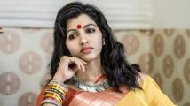http://tamil.filmibeat.com/img/2020/09/sinam-1600521231.jpg