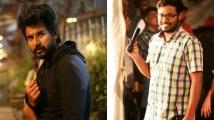 http://tamil.filmibeat.com/img/2020/09/sivahome-1600870423.jpg