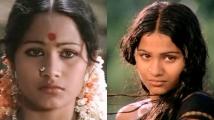 https://tamil.filmibeat.com/img/2020/09/sobahome-1600861198.jpg