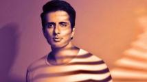 http://tamil.filmibeat.com/img/2020/09/sonu-1599099682.jpg