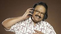 https://tamil.filmibeat.com/img/2020/09/sp10-1601020548-1601022521.jpg