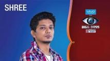 https://tamil.filmibeat.com/img/2020/09/spb-02-1600440331-1600494739.jpg