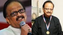https://tamil.filmibeat.com/img/2020/09/spb345-1601026149.jpg