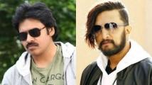 http://tamil.filmibeat.com/img/2020/09/sudeep6-1599030122.jpg