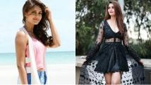 https://tamil.filmibeat.com/img/2020/09/surabhi-hme-1599832252.jpg