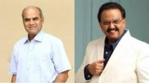 https://tamil.filmibeat.com/img/2020/09/thalaivasalvijay7865-1601302972.jpg