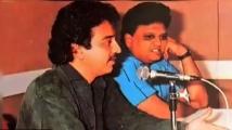 https://tamil.filmibeat.com/img/2020/09/twww111222-1601035601.jpg