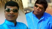 http://tamil.filmibeat.com/img/2020/09/unnamed2-1599735756.jpg