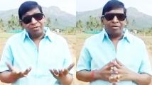 http://tamil.filmibeat.com/img/2020/09/vadihome-1599981019.jpg