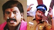 http://tamil.filmibeat.com/img/2020/09/vadiiihome-1599898670.jpg