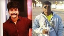 http://tamil.filmibeat.com/img/2020/09/vaduvel-1599804839.jpg