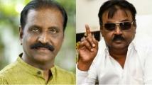http://tamil.filmibeat.com/img/2020/09/vairamuthu-vijayakanth-1600950737.jpg