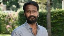 http://tamil.filmibeat.com/img/2020/09/vetrima09ran-1599202267.jpg
