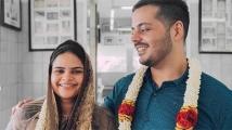 http://tamil.filmibeat.com/img/2020/09/vidyu-raman3-1599876115.jpg