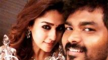 https://tamil.filmibeat.com/img/2020/09/vignesh-shivan-nayanthara3-1600403623.jpg