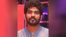https://tamil.filmibeat.com/img/2020/09/vignessh5-1600408188.jpg