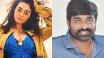 http://tamil.filmibeat.com/img/2020/09/vija-1600874975.jpg