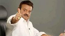 http://tamil.filmibeat.com/img/2020/09/vijayakanth-1594398700-1600930836.jpg
