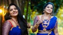 https://tamil.filmibeat.com/img/2020/09/vijaychittuhone-1600687415.jpg
