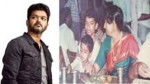 https://tamil.filmibeat.com/img/2020/09/vijayhomeeee-1600235959.jpg