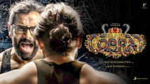 http://tamil.filmibeat.com/img/2020/09/vikram-cobra-first-teaser-to-be-released-on-this-date-158636952-1600504918.jpg