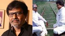 https://tamil.filmibeat.com/img/2020/09/vivekh-1601274824.jpg