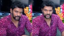 https://tamil.filmibeat.com/img/2020/09/vtv-01-1600608483.jpg