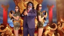 http://tamil.filmibeat.com/img/2020/09/yogi126-1599218007.jpg