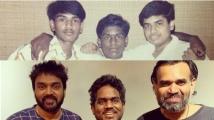 http://tamil.filmibeat.com/img/2020/09/yuvan-shankar-raja-home-1599050196.jpg