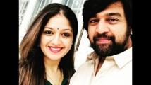 https://tamil.filmibeat.com/img/2020/10/01f20389-d1ff-46f2-95d8-006cb7654286-1593234405-1604037871.jpg