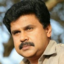 https://tamil.filmibeat.com/img/2020/10/123dl-1603950998.jpg