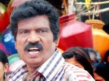 https://tamil.filmibeat.com/img/2020/10/25-1401005872-goundamani--12114-600-1603455366.jpg