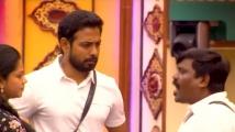 https://tamil.filmibeat.com/img/2020/10/293-1603141371.jpg